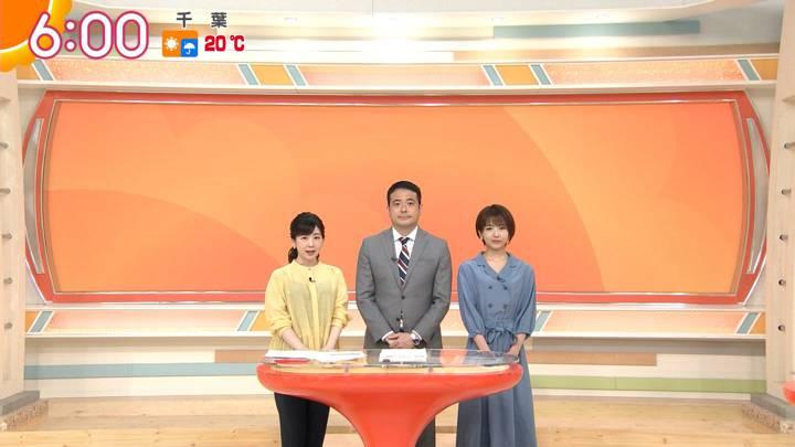 2020年03月19日福田成美の画像07枚目
