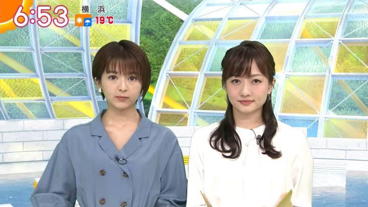2020年03月19日福田成美の画像11枚目