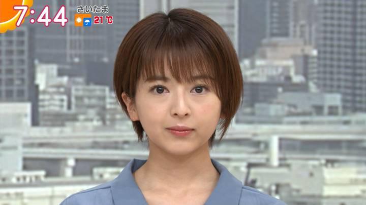2020年03月19日福田成美の画像12枚目