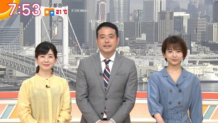 2020年03月19日福田成美の画像13枚目