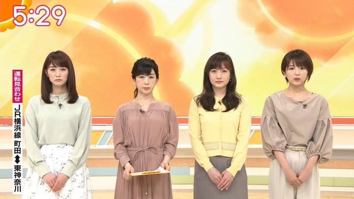 2020年03月20日福田成美の画像05枚目