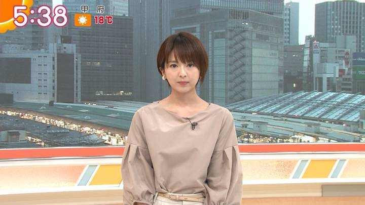 2020年03月20日福田成美の画像06枚目