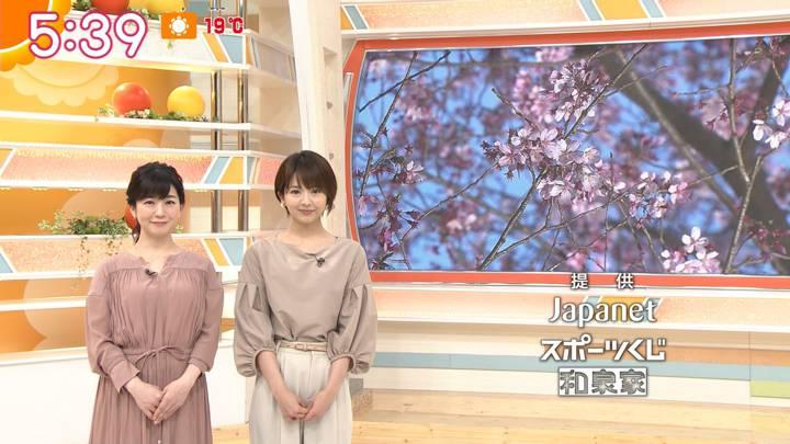 2020年03月20日福田成美の画像07枚目