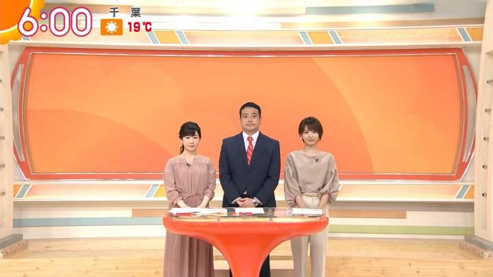 2020年03月20日福田成美の画像09枚目