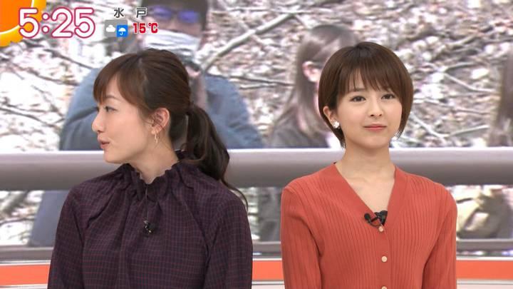 2020年03月23日福田成美の画像04枚目