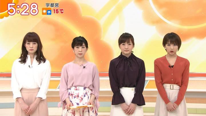 2020年03月23日福田成美の画像05枚目