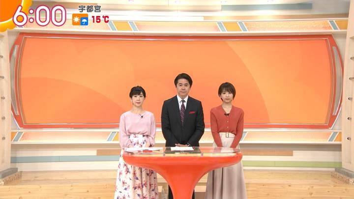 2020年03月23日福田成美の画像09枚目