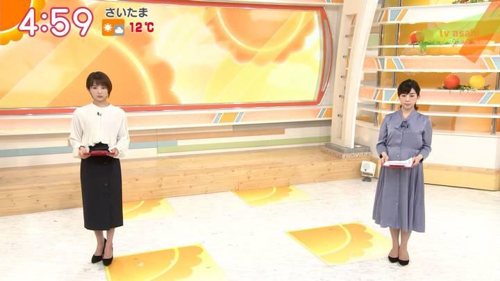 2020年03月24日福田成美の画像02枚目