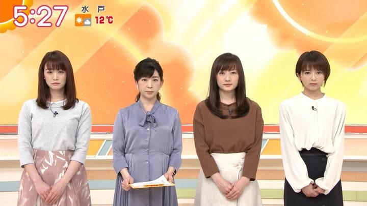 2020年03月24日福田成美の画像05枚目