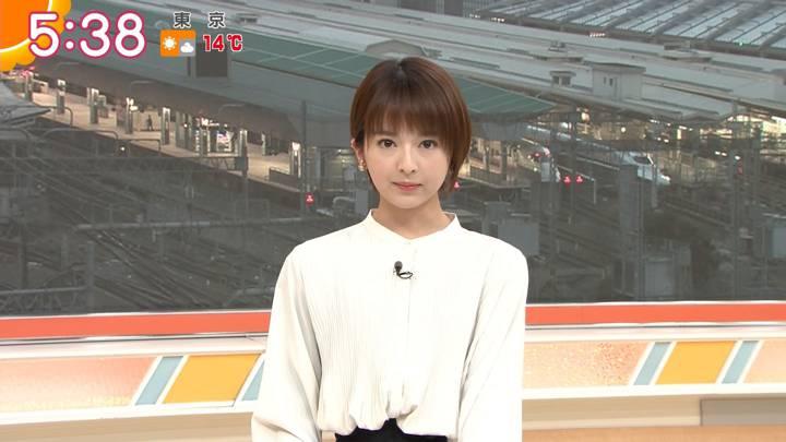 2020年03月24日福田成美の画像06枚目