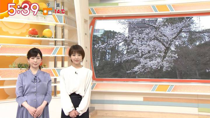 2020年03月24日福田成美の画像07枚目