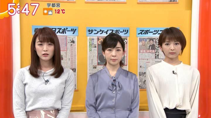 2020年03月24日福田成美の画像08枚目