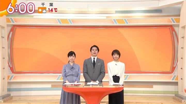 2020年03月24日福田成美の画像09枚目