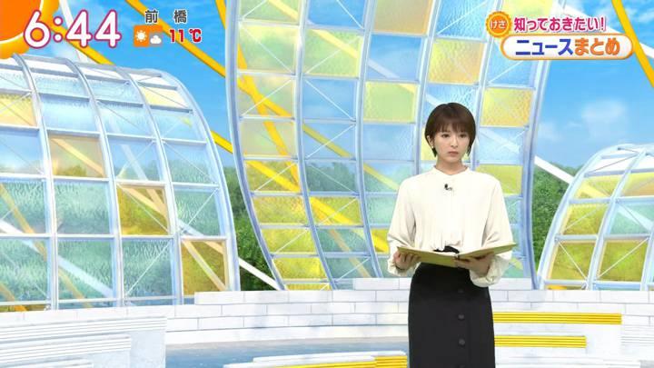 2020年03月24日福田成美の画像12枚目