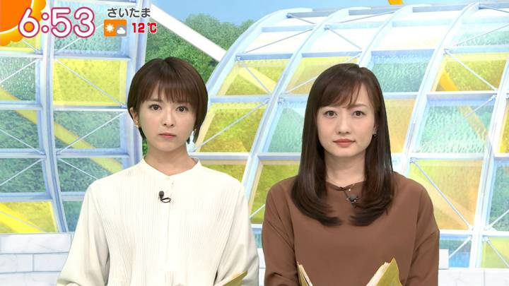 2020年03月24日福田成美の画像14枚目