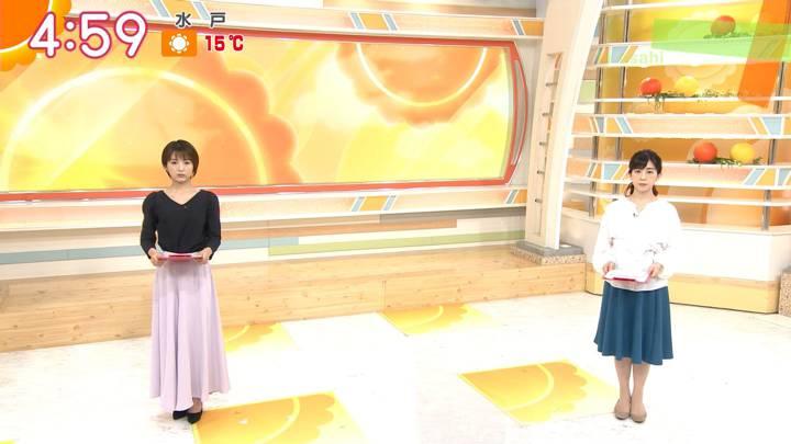2020年03月25日福田成美の画像02枚目