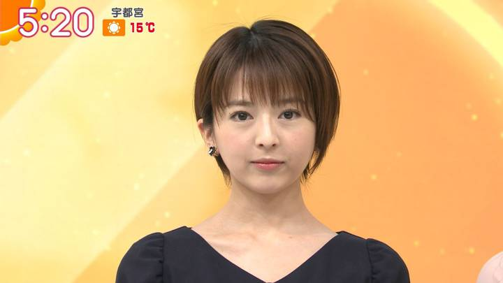 2020年03月25日福田成美の画像04枚目
