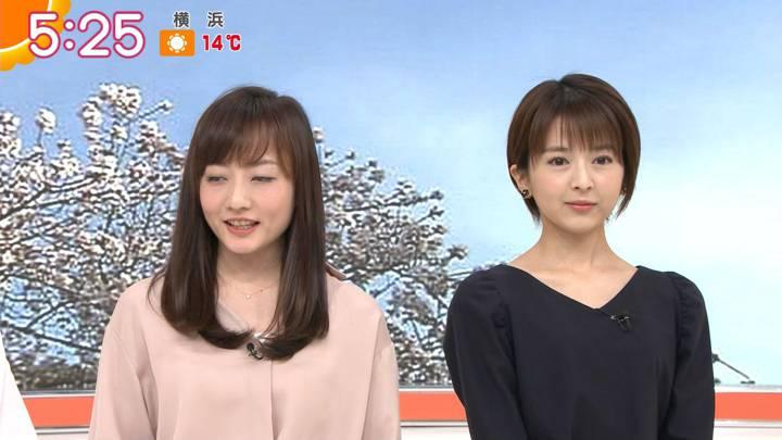 2020年03月25日福田成美の画像05枚目