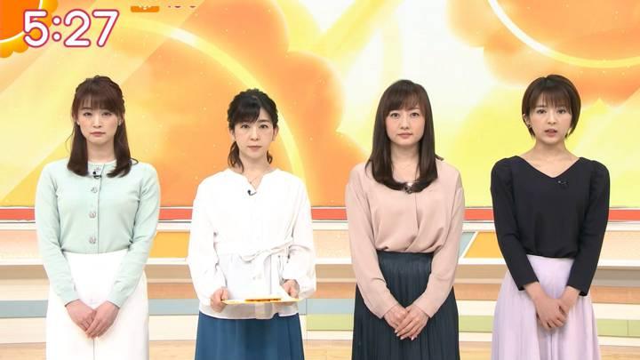 2020年03月25日福田成美の画像06枚目