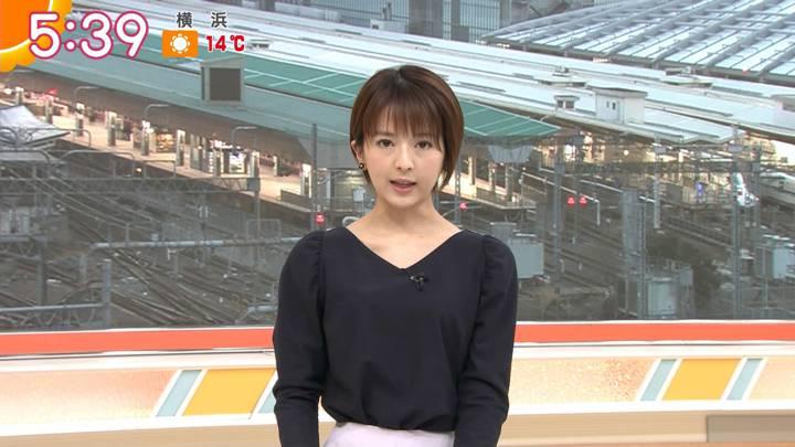 2020年03月25日福田成美の画像07枚目
