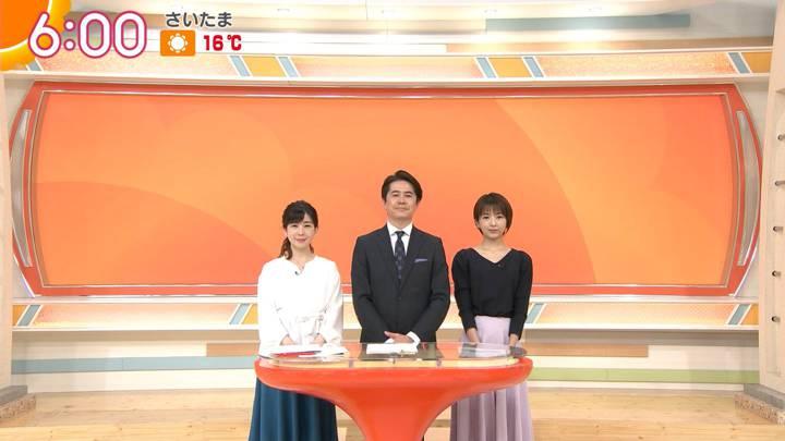 2020年03月25日福田成美の画像09枚目