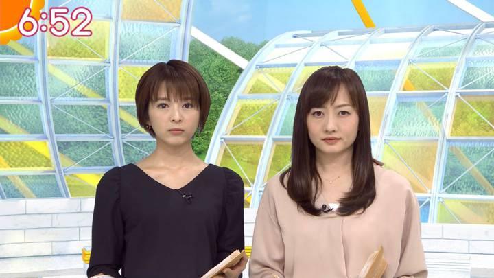 2020年03月25日福田成美の画像13枚目