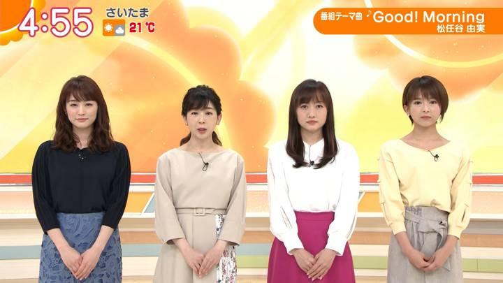 2020年03月26日福田成美の画像01枚目