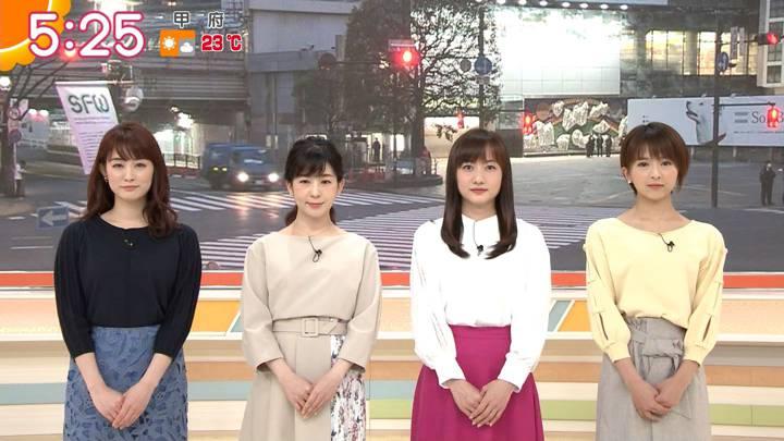 2020年03月26日福田成美の画像07枚目