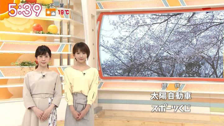 2020年03月26日福田成美の画像11枚目