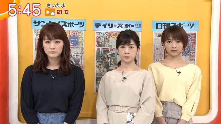 2020年03月26日福田成美の画像13枚目