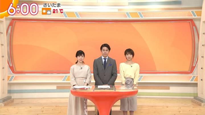2020年03月26日福田成美の画像15枚目