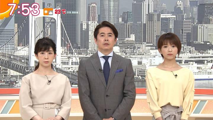 2020年03月26日福田成美の画像21枚目