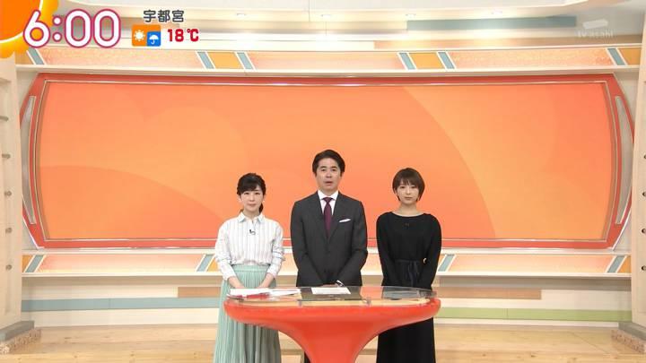 2020年03月27日福田成美の画像11枚目