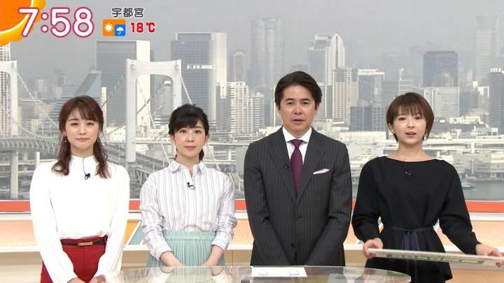 2020年03月27日福田成美の画像19枚目