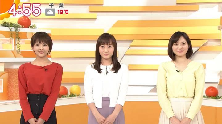 2020年03月30日福田成美の画像01枚目