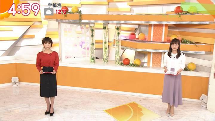 2020年03月30日福田成美の画像02枚目
