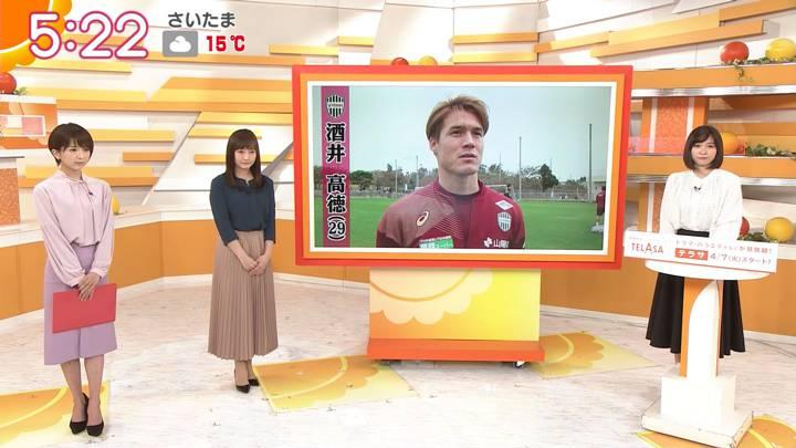 2020年03月31日福田成美の画像04枚目