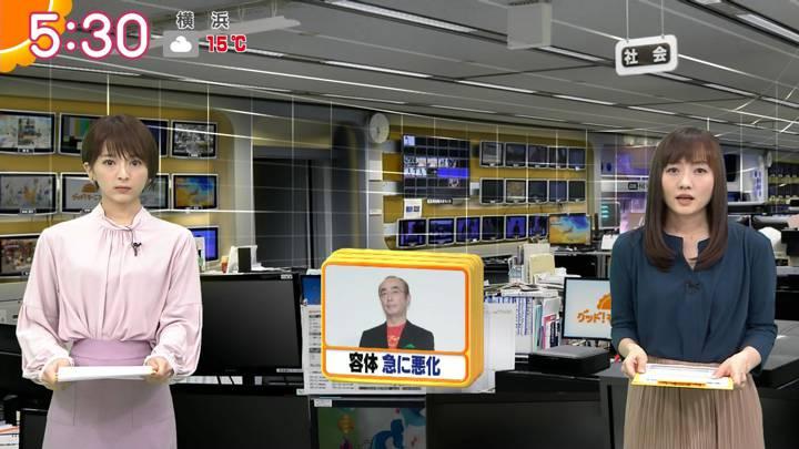 2020年03月31日福田成美の画像06枚目