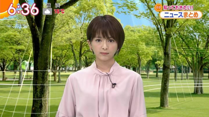2020年03月31日福田成美の画像10枚目