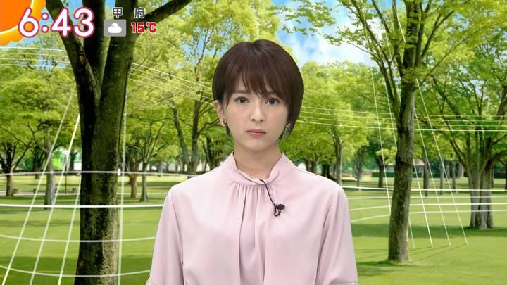2020年03月31日福田成美の画像11枚目