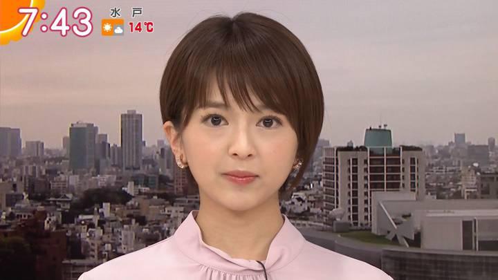 2020年03月31日福田成美の画像13枚目