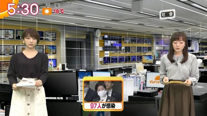 2020年04月03日福田成美の画像04枚目