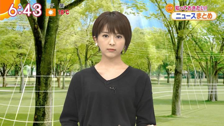 2020年04月03日福田成美の画像07枚目