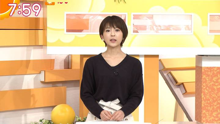 2020年04月03日福田成美の画像16枚目