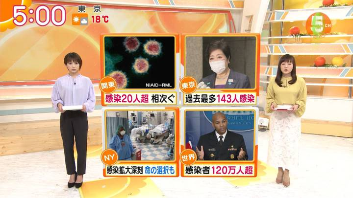 2020年04月06日福田成美の画像02枚目