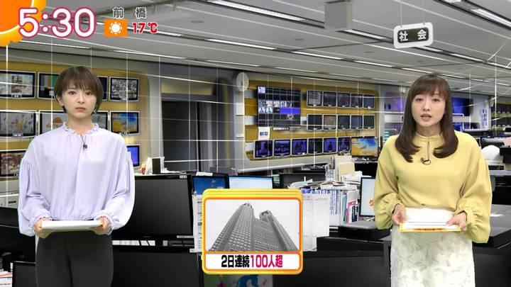 2020年04月06日福田成美の画像04枚目