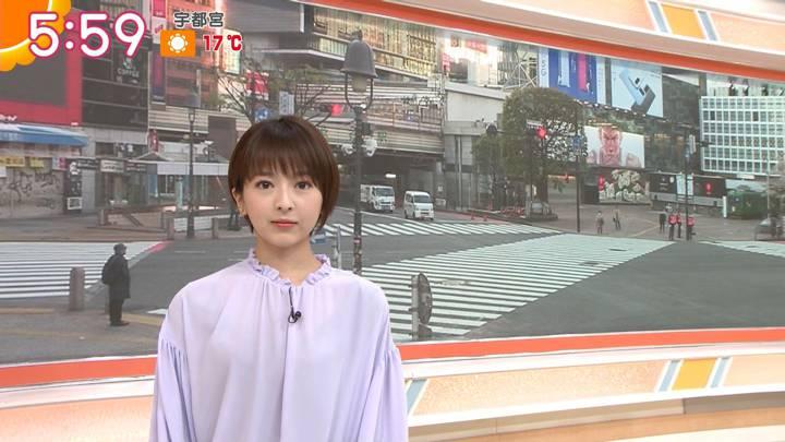 2020年04月06日福田成美の画像05枚目