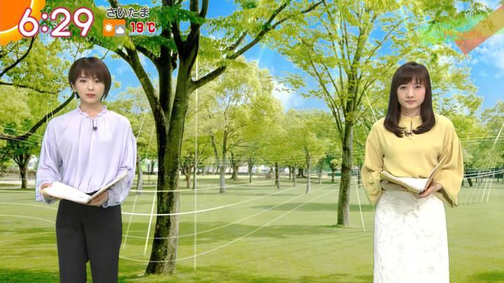 2020年04月06日福田成美の画像07枚目