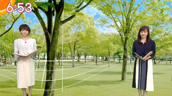 2020年04月07日福田成美の画像08枚目