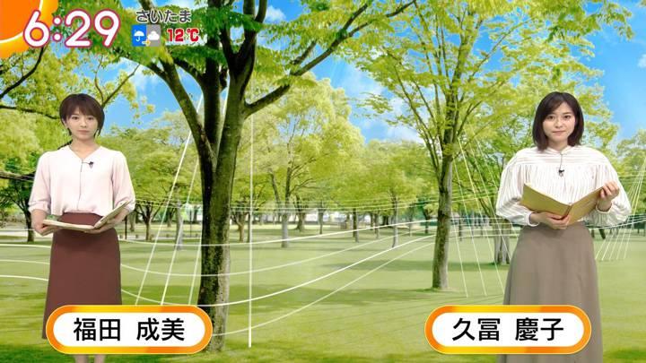 2020年04月20日福田成美の画像08枚目